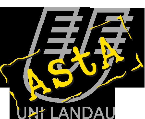 logo-asta-landau